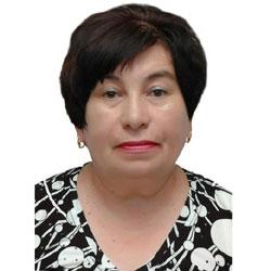 Locuri de munca Cluj-Napoca Femei ingrijit batrani