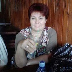 Caut Femei Divortate Drobeta Turnu Severin Anunturi matrimoniale din drobeta turnu severin