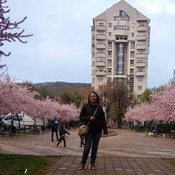 Lista Membrilor Barbat 51 - 80 ani Bistrita Nasaud Romania
