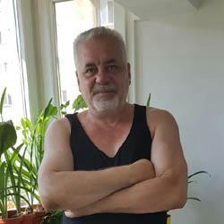 barbati care cauta femei din Reșița)