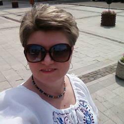 Femei Singure Drobeta Turnu Severin